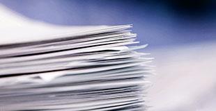 2014-CNE-Publications-310
