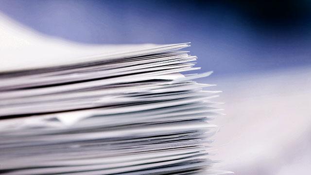 2014-CNE-Publications-640