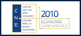 Events-AEC2010