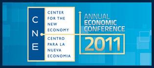 Events-AEC2011