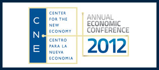 Events-AEC2012