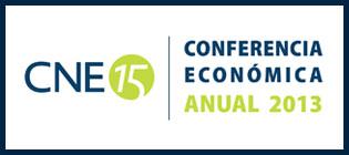 Events-AEC2013