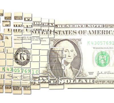 Bonistas, contribuyentes, y pensionados