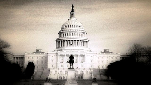 capitol-may2012