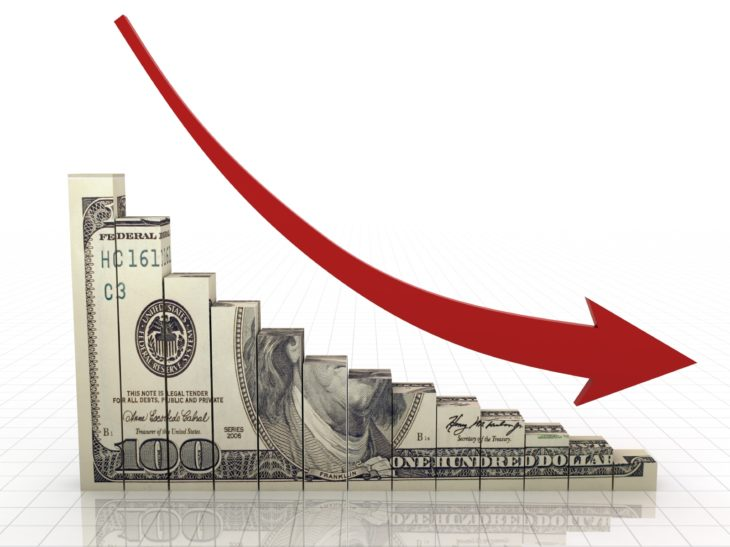 El costo social del plan fiscal