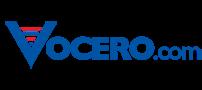 el-vocero-logo