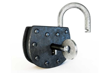 open_padlock_with_ke_450