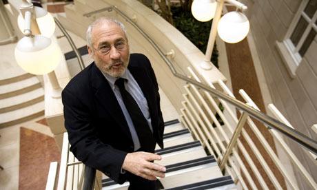 Joseph-Stiglitz-001
