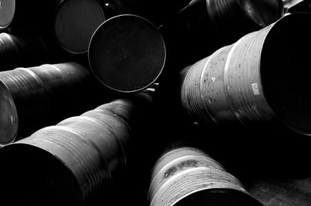 barril-de-petroleo-flickr_20