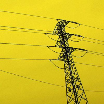 3 imprescindibles para una verdadera reforma energética (guía para descargar)