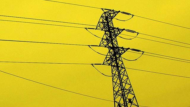 659_1277483257_energia-electrica-2-(f)
