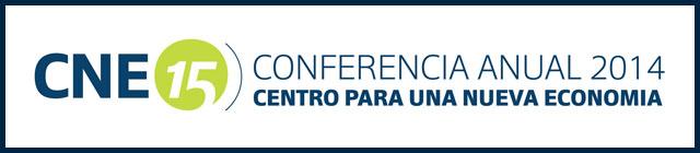 Events-AEC2014-640