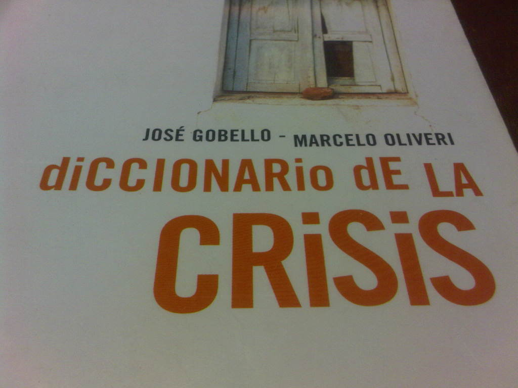 Fiscal Crisis Policy Brief copy