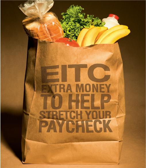 eitc_bag