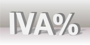 tipos-de-iva-300x151