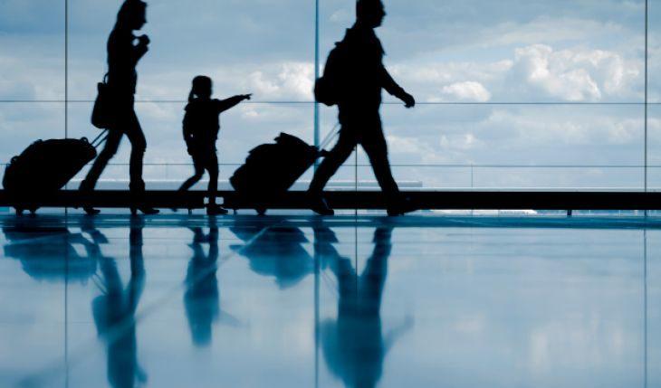 Una mirada profunda a la complejidad migratoria