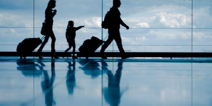 foto migracion
