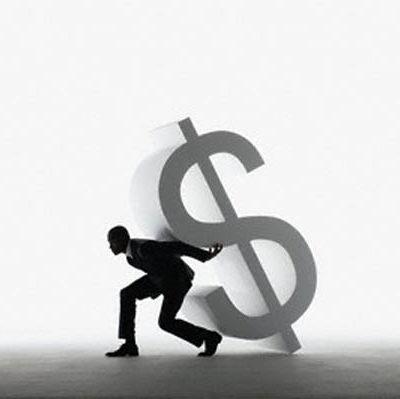 Crónica del endeudamiento en el siglo 21