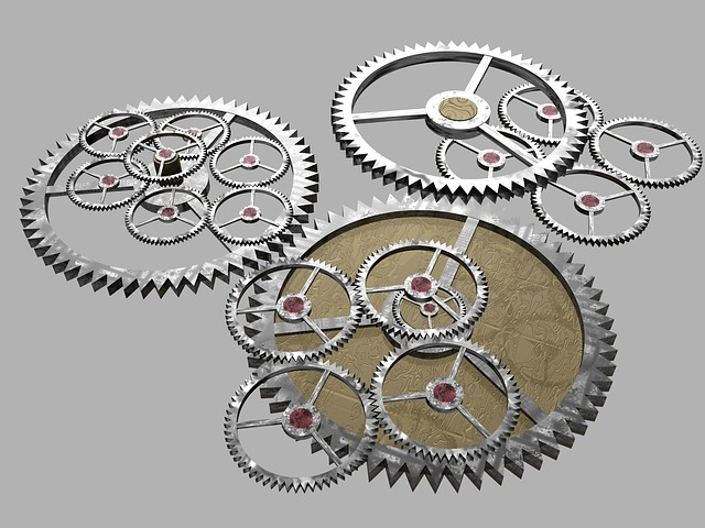 cogs-453036_640