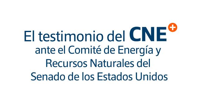 Featured pic testimonio comité energía