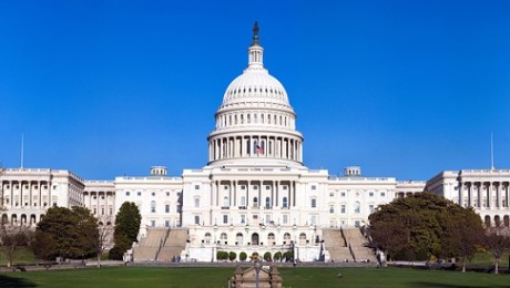 capitol-building-543598_640