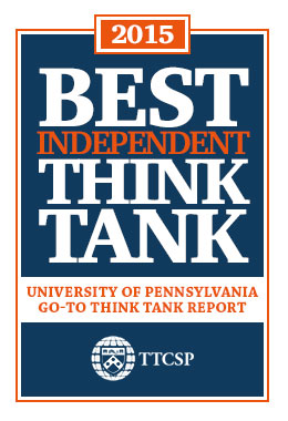 CNE-TopThinkTank-Banner-02-orange