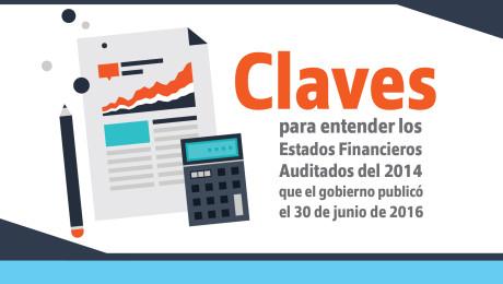 Claves1-cut