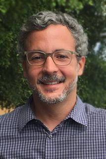 Gustavo J. Bobonis