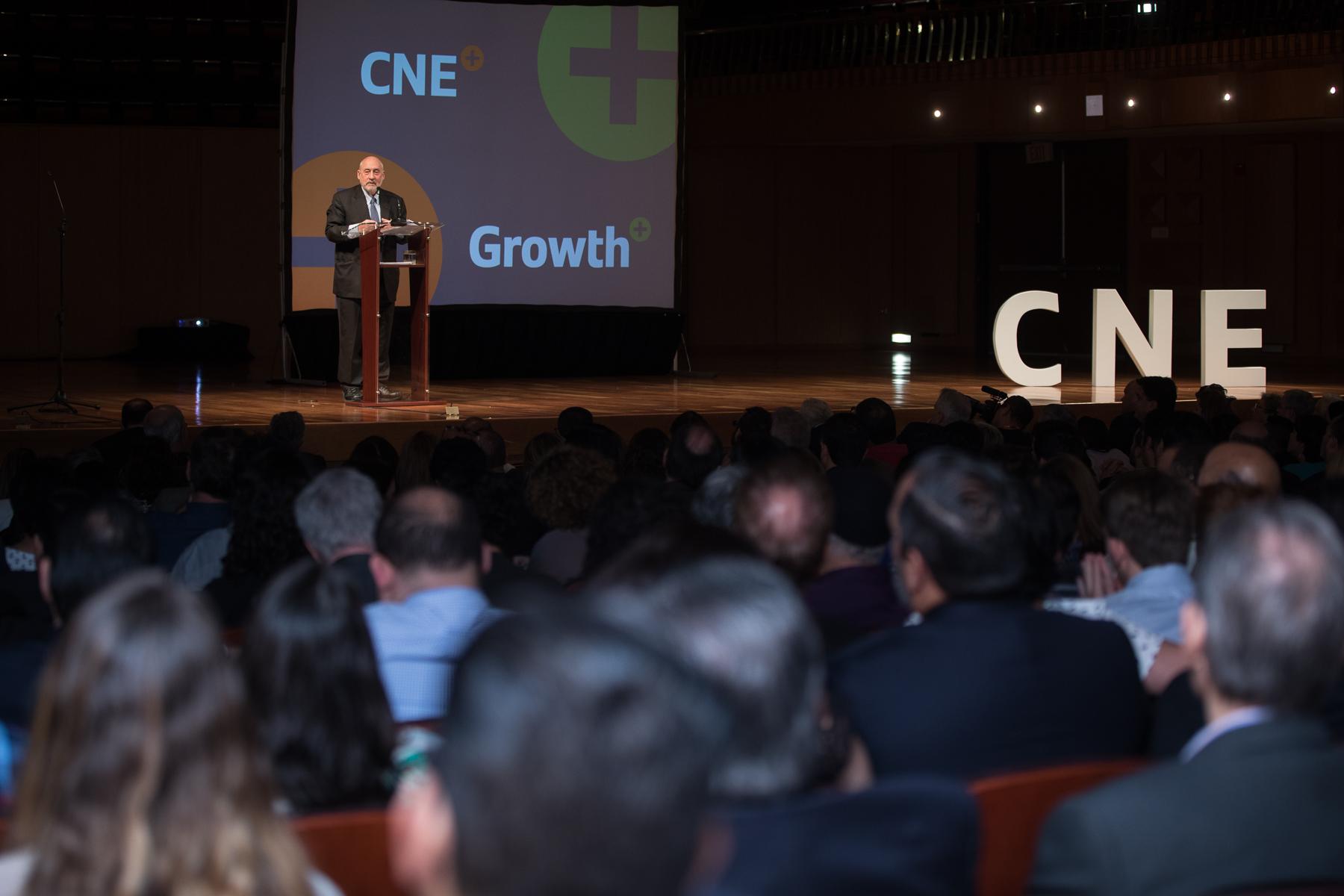 CNE_STIGLITZ2017