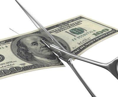 Reestructurar la deuda para crecer