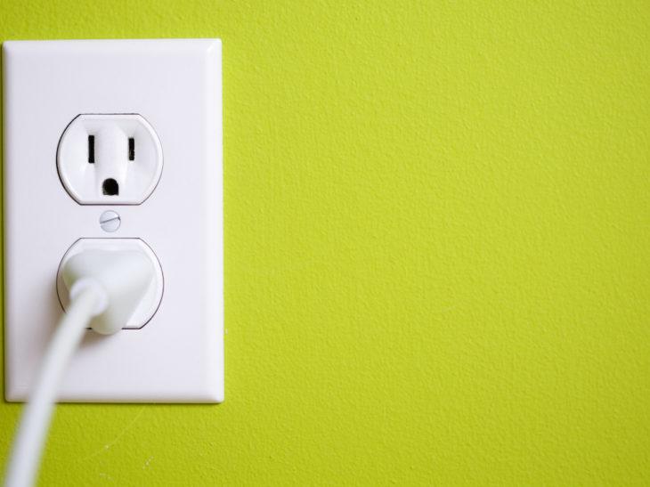 Ponencia ante la Comisión Especial de Asuntos de Energía del Senado de P.R. para Transformar el Sistema Eléctrico
