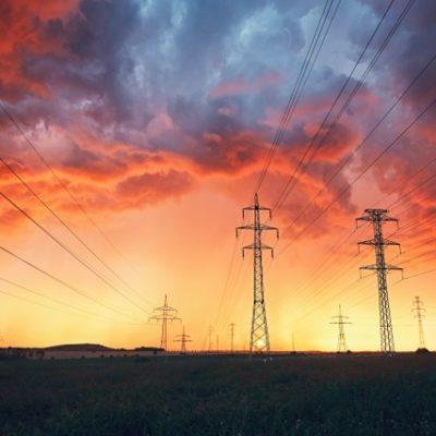 Los pasos para la transformación energética de Puerto Rico