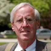 Churchill G. Carey, Jr. (1942-2011) Chairman Emeritus