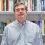 Sergio M. Marxuach