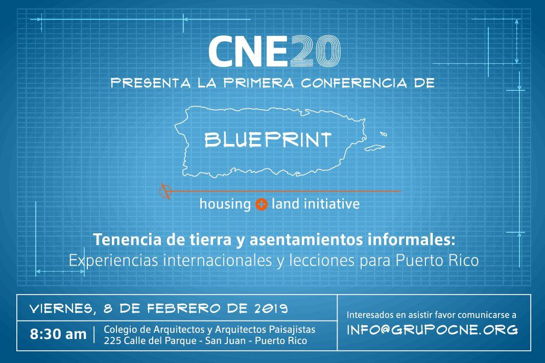 Primer evento de Blueprint