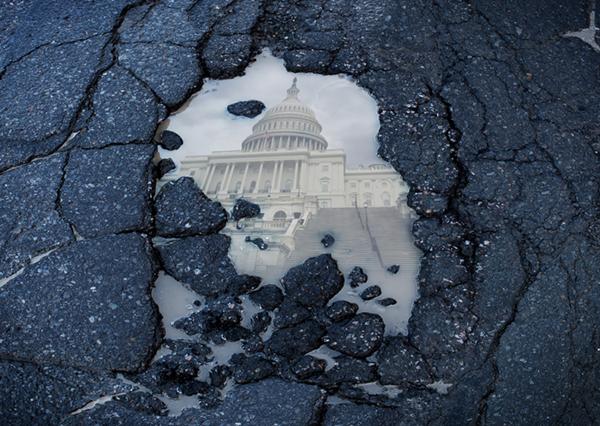 La agenda para el nuevo Congreso