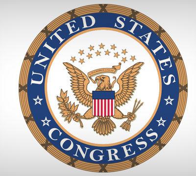 Análisis del acuerdo presupuestario entre la Casa Blanca y el Congreso