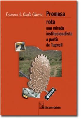 z-Promesa-rota_lg