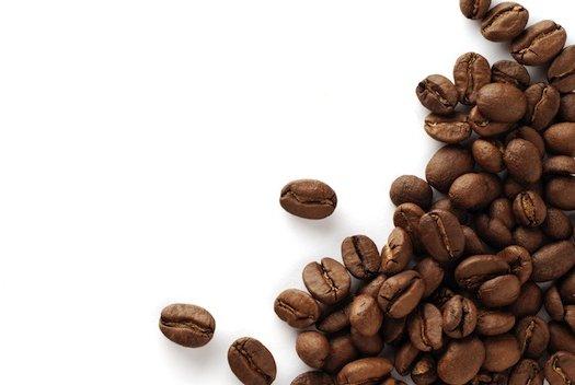 Dreamstime_CoffeeBean