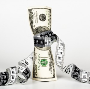 saving-money-spending-fast