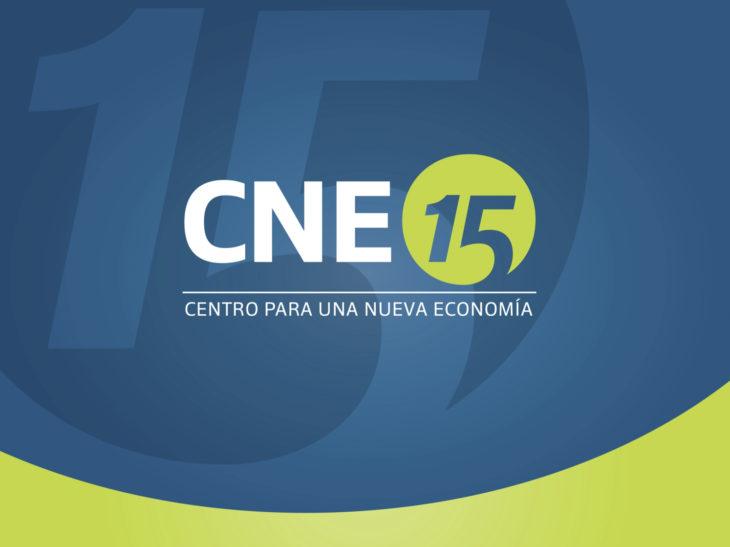 Comentarios CNE P. de la C.1457 para adoptar la Ley de la Junta Reguladora de Utilidades Públicas de Puerto Rico