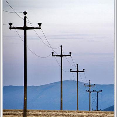 Analizando la reforma energética