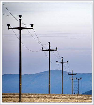 index_electricidad