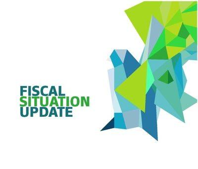 Análisis del Presupuesto Recomendado para el Año Fiscal 2015