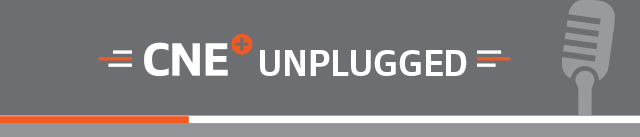 CNE-Unplugged640x640