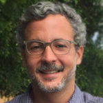 Gustavo Bobonis