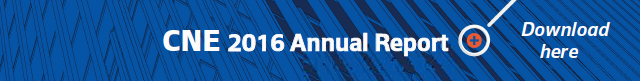 CNE 2016 Annual Report