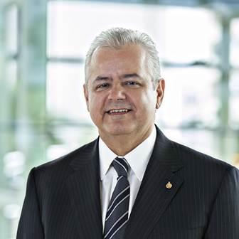 Gilberto Monzón