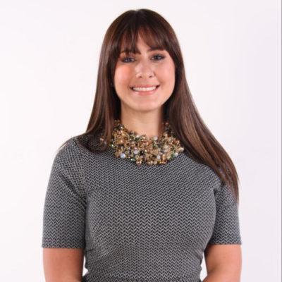 Kimberly N. Ayala Sánchez