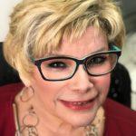 Nydia Suárez